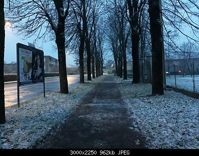 Nowcasting Emilia - Basso Veneto - Bassa Lombardia, 01 Dicembre - 16 Dicembre-20191212_073459.jpg