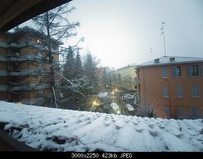 Nowcasting Emilia - Basso Veneto - Bassa Lombardia, 01 Dicembre - 16 Dicembre-20191212_073725.jpg