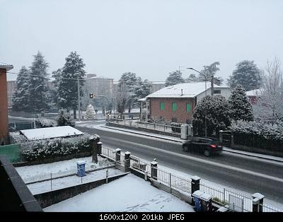 Nowcasting Emilia - Basso Veneto - Bassa Lombardia, 01 Dicembre - 16 Dicembre-962b5a15-d390-42d2-9985-b5fbf174e008.jpeg