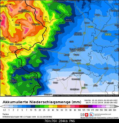 Nowcasting Torino e Provincia Dicembre 2019-de_model-de-310-1_modsuihd_2019121200_41_755_157.png