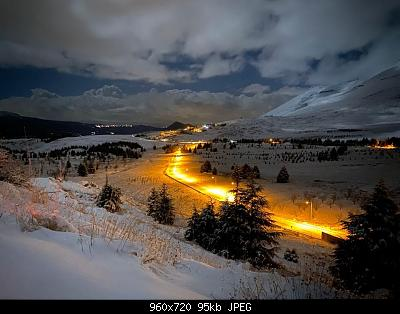 Catena del Libano - Situazione neve attraverso le stagioni-78752780_2901457653200506_2137080245071642624_o.jpg