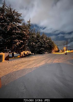 Catena del Libano - Situazione neve attraverso le stagioni-79012455_2901457849867153_7568377483934826496_o.jpg