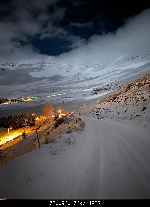 Catena del Libano - Situazione neve attraverso le stagioni-80373049_2901458019867136_1781661011154042880_o.jpg