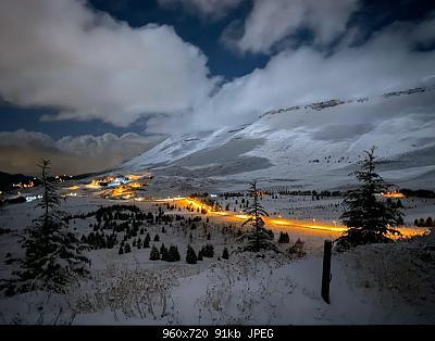 Catena del Libano - Situazione neve attraverso le stagioni-79017055_2901458289867109_6590206103974313984_o.jpg