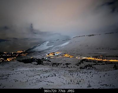 Catena del Libano - Situazione neve attraverso le stagioni-78865167_2901458459867092_3993355335057276928_o.jpg