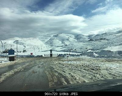 Catena del Libano - Situazione neve attraverso le stagioni-79813309_1061225190884498_1646569033971007488_n.jpg