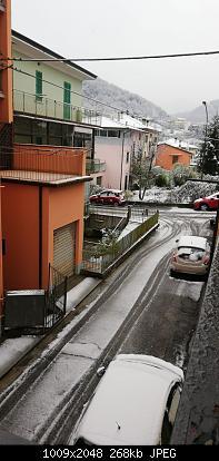 Toscana 9-15 dicembre-vernio.jpg