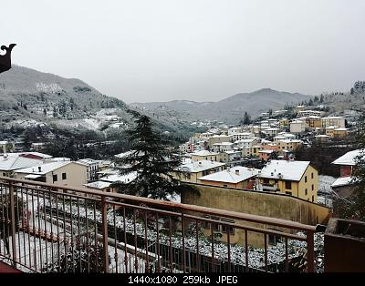 Toscana 9-15 dicembre-vernio2.jpg