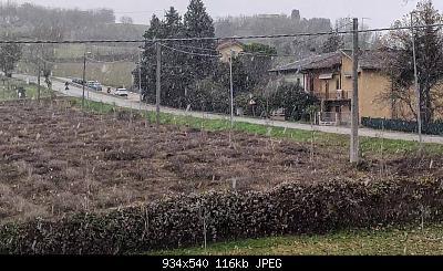 Romagna dal 09 al 15 dicembre 2019-img_20191212_144910-01.jpg
