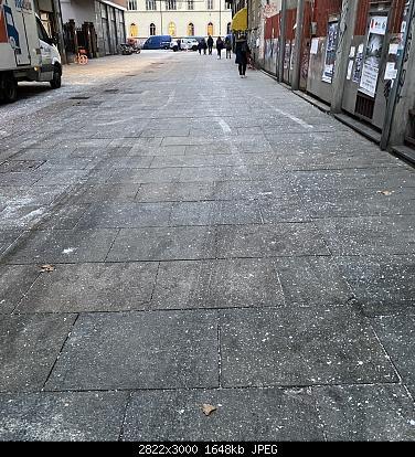 Nowcasting Torino e Provincia Dicembre 2019-3cfb0ed1-cf03-4d0d-af9d-c00ff9be7e0c.jpg