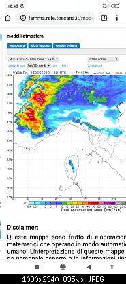 Nowcasting Torino e Provincia Dicembre 2019-screenshot_2019-12-12-18-45-24-362_com.android.chrome.jpg