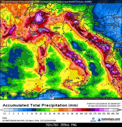 Inverno 2019/20 Toscana e centro Italia-xx_model-en-343-0_modez_2019121300_240_16_157.png
