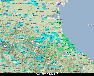 Romagna dal 09 al 15 dicembre 2019-screenshot_2019-12-13-rete-monitoraggio-centro-nord-italia-1-.jpg