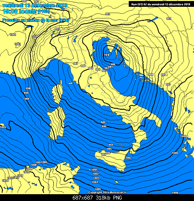 Romagna dal 09 al 15 dicembre 2019-screenshot_2019-12-13-meteociel-fr-modele-gfs-pour-litalie-resolution-0-25-degre.png