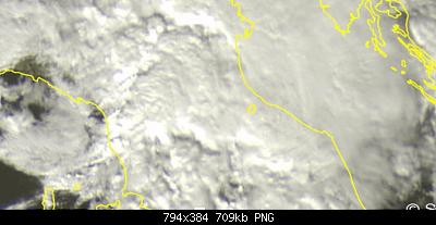 Romagna dal 09 al 15 dicembre 2019-screenshot_2019-12-13-meteo-svizzera-austria-satellite-pioggia-meteo-previsioni-sat24-com-.png