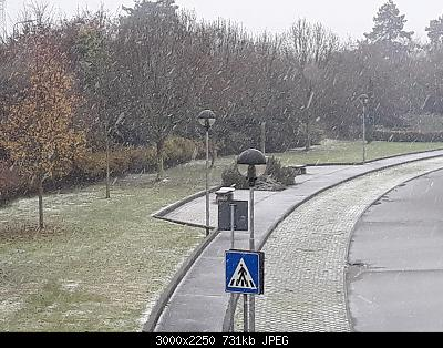 Nowcasting Emilia - Basso Veneto - Bassa Lombardia, 01 Dicembre - 16 Dicembre-20191213_133934.jpg