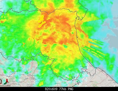 Romagna dal 09 al 15 dicembre 2019-screenshot_2019-12-13-piattaforma-radar-1-.jpg