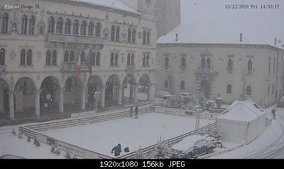 Nowcasting FVG - Veneto orientale e Centrale DICEMBRE 2019-piazzaduomo.jpg