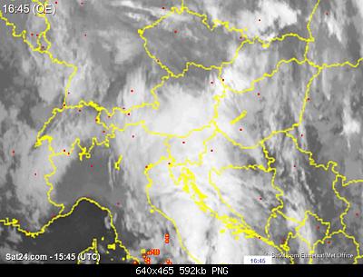 Romagna dal 09 al 15 dicembre 2019-screenshot_2019-12-13-immagini-satellitari-infrarossi-svizzera-austria-nubi-in-svizzera-.png