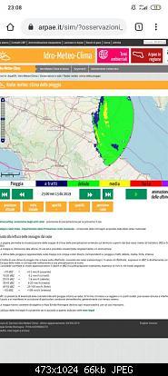 Romagna dal 09 al 15 dicembre 2019-screenshot_2019-12-13-23-08-03-879_com.android.chrome.jpg