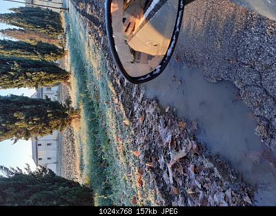 Toscana 9-15 dicembre-20191214_080935.jpg