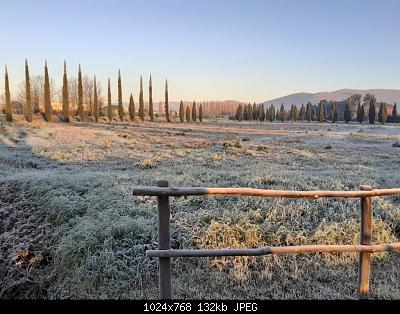 Toscana 9-15 dicembre-20191214_080727.jpg