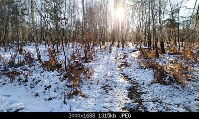 Nowcasting Lombardia Autunno - Inverno 2019/2020-img_20191214_093400.jpg