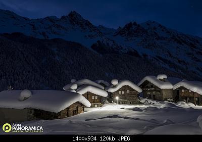 Nowcasting Valle d'Aosta - Inverno 2019/2020-2d695b57-b2ca-445c-93ed-798cd682b244.jpg
