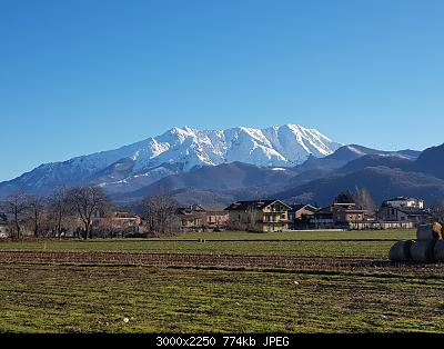 Basso Piemonte - Dicembre 2019-20191214_135459.jpg