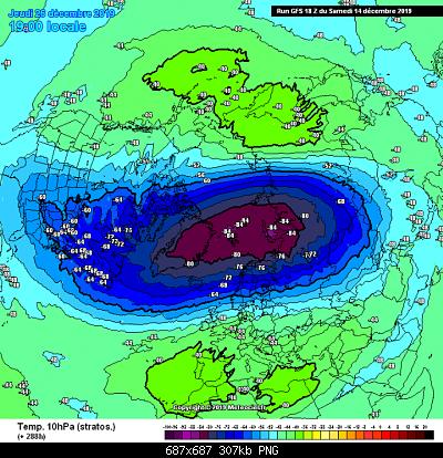 Romagna dal 09 al 15 dicembre 2019-screenshot_2019-12-14-meteociel-cartes-du-modele-numerique-gfs-pour-lhemisphere-nord-1-.png