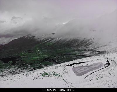 Catena del Libano - Situazione neve attraverso le stagioni-79212594_2874250489253801_1036589575205552128_o.jpg
