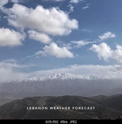Catena del Libano - Situazione neve attraverso le stagioni-79900770_2910483518964586_7175811769363857408_n.jpg