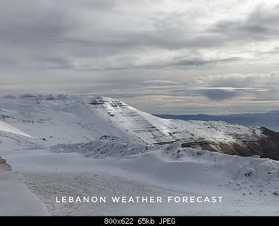 Catena del Libano - Situazione neve attraverso le stagioni-79903050_2912612882084983_640814695430750208_n.jpg