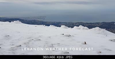Catena del Libano - Situazione neve attraverso le stagioni-79893834_2912540092092262_3267276789952544768_o.jpg