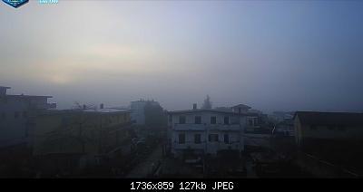 Nowcasting Lazio Abruzzo Molise Umbria 15-30 dicembre 2019-img_20191216_080949.jpg