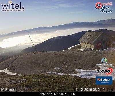 Nowcasting Lazio Abruzzo Molise Umbria 15-30 dicembre 2019-snapshot-10-.jpg