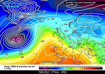 Analisi modelli Inverno 2019/20-gem-0-240.jpg