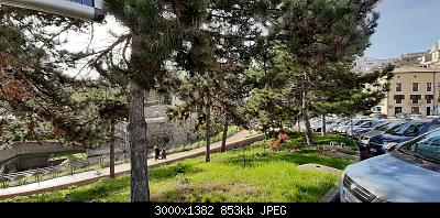 Nowcasting vegetazione 2019-20191216_123322.jpg