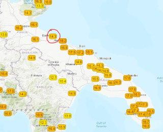 Puglia 16/31 Dicembre 2019-90601da4-557d-458a-ba48-bcfb6986900c.jpg