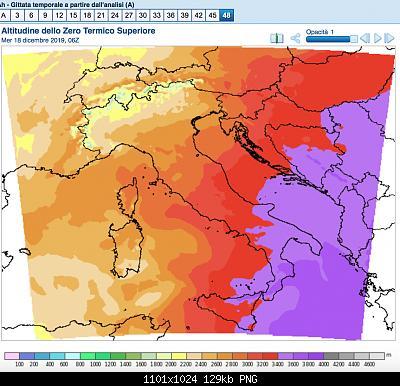 Alto Piemonte ( VC - NO -BI - VCO ) inverno 2019/20-schermata-2019-12-16-alle-15.04.05.jpg