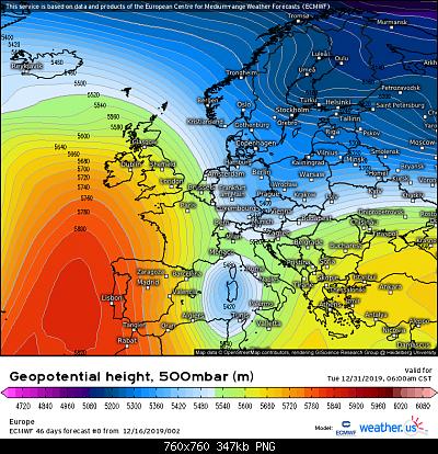 Analisi modelli Inverno 2019/20-111.png