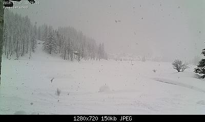 Alto Piemonte ( VC - NO -BI - VCO ) inverno 2019/20-rossa_sud_20191217_152656_2609.jpg