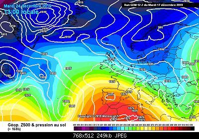 Analisi modelli Inverno 2019/20-gem-0-168.jpg