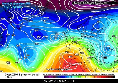 Analisi modelli Inverno 2019/20-gem-0-174.jpg