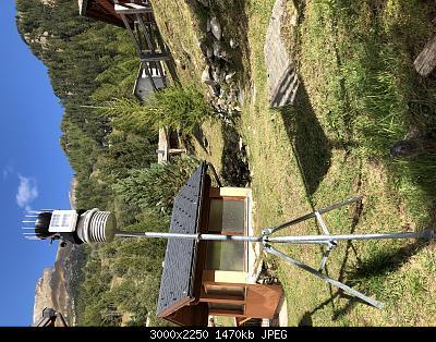 Alto Piemonte ( VC - NO -BI - VCO ) inverno 2019/20-img_5864.jpg