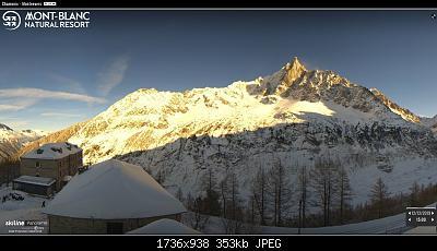 Nowcasting nivoglaciale Alpi inverno 2019-2020-montenvers-12.12.19.jpg