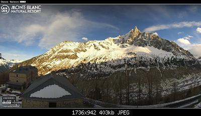 Nowcasting nivoglaciale Alpi inverno 2019-2020-montenvers-18.12.19.jpg