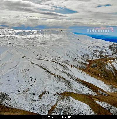 Catena del Libano - Situazione neve attraverso le stagioni-79210433_2880176598661190_560766125760053248_o.jpg