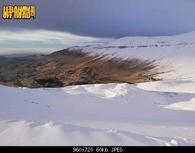 Catena del Libano - Situazione neve attraverso le stagioni-79720838_823162598123121_859786786904211456_o.jpg