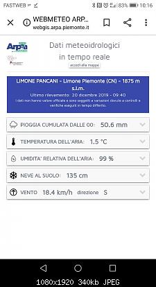 Basso Piemonte - Dicembre 2019-screenshot_20191220-101615.jpg